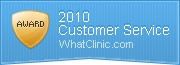 Zita West: Acupuncture Clinic Dublin 6 & Athlone Ireland