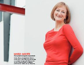 Image-Magazine-Irish-Independent
