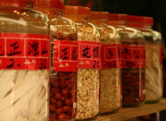 Herbal Medicine Treatments Dublin